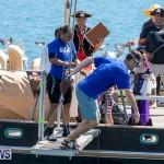 Pirates of Bermuda Fundraising Event, March 16 2019-1161