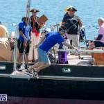 Pirates of Bermuda Fundraising Event, March 16 2019-1162
