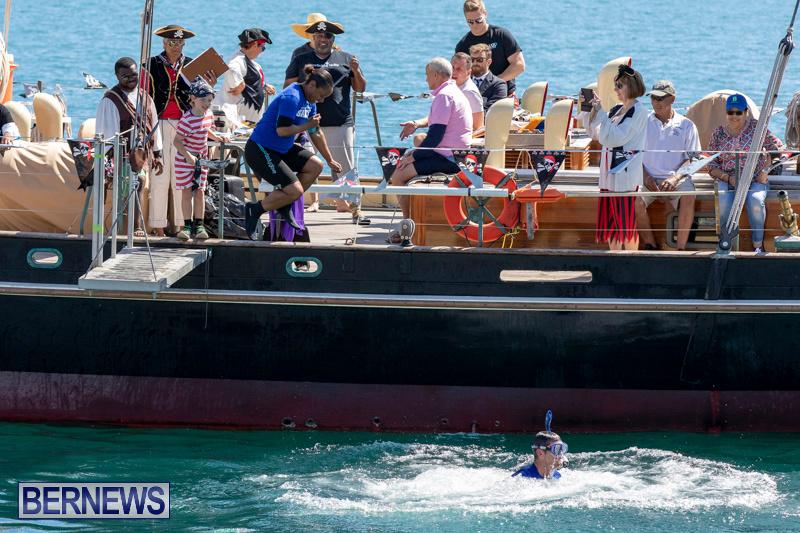 Pirates-of-Bermuda-Fundraising-Event-March-16-2019-1173