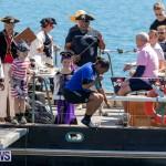Pirates of Bermuda Fundraising Event, March 16 2019-1174