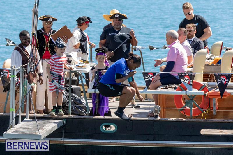 Pirates-of-Bermuda-Fundraising-Event-March-16-2019-1174