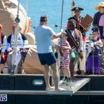 Pirates of Bermuda Fundraising Event, March 16 2019-1185