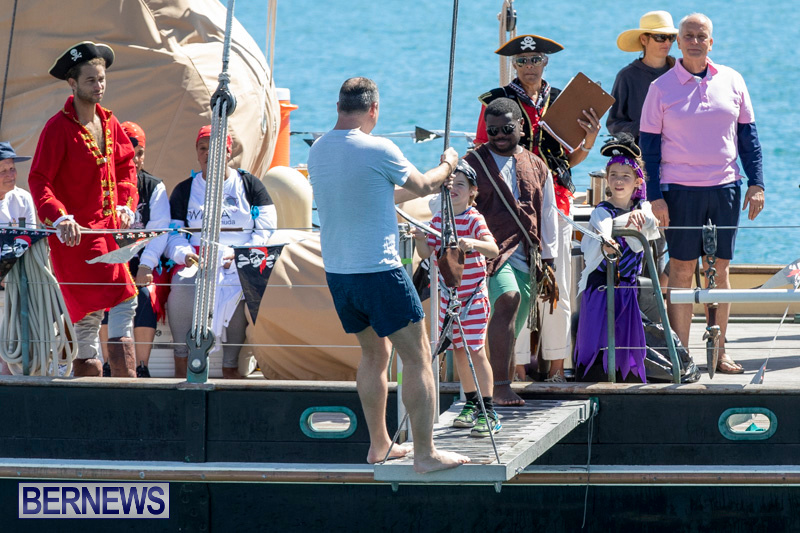 Pirates-of-Bermuda-Fundraising-Event-March-16-2019-1185