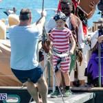 Pirates of Bermuda Fundraising Event, March 16 2019-1186