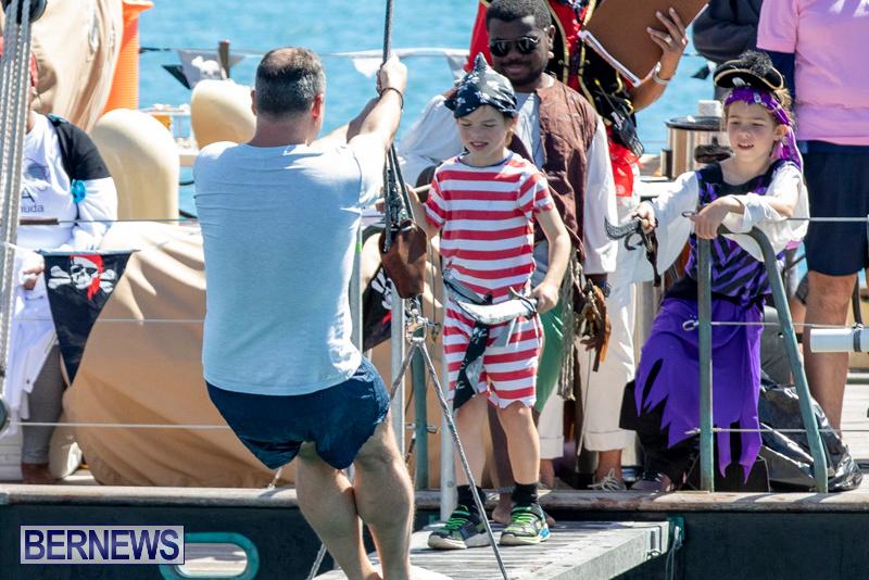 Pirates-of-Bermuda-Fundraising-Event-March-16-2019-1186