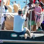 Pirates of Bermuda Fundraising Event, March 16 2019-1188