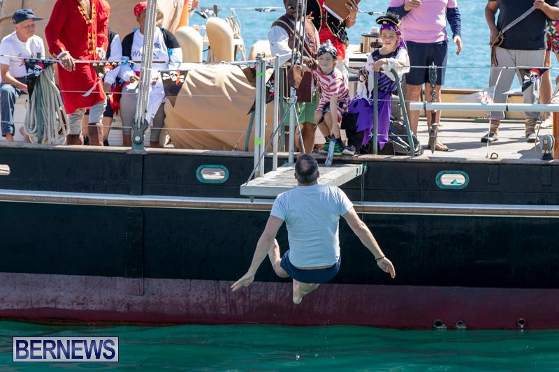 Pirates-of-Bermuda-Fundraising-Event-March-16-2019-1190