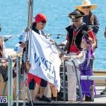 Pirates of Bermuda Fundraising Event, March 16 2019-1199