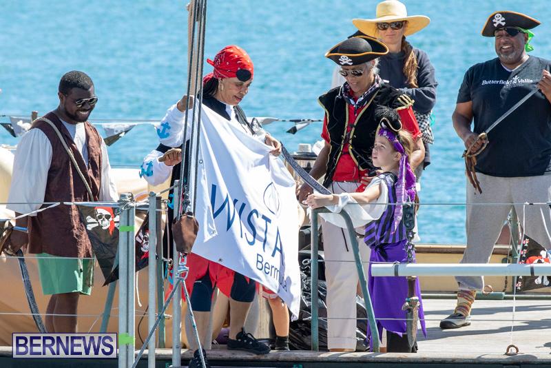 Pirates-of-Bermuda-Fundraising-Event-March-16-2019-1199