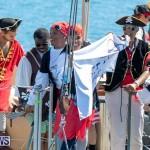 Pirates of Bermuda Fundraising Event, March 16 2019-1202