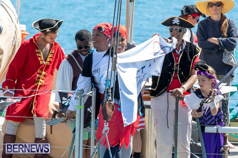 Pirates-of-Bermuda-Fundraising-Event-March-16-2019-1202