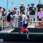 Pirates of Bermuda Fundraising Event, March 16 2019-1206