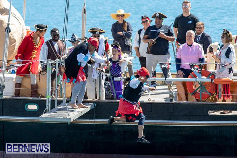 Pirates-of-Bermuda-Fundraising-Event-March-16-2019-1206