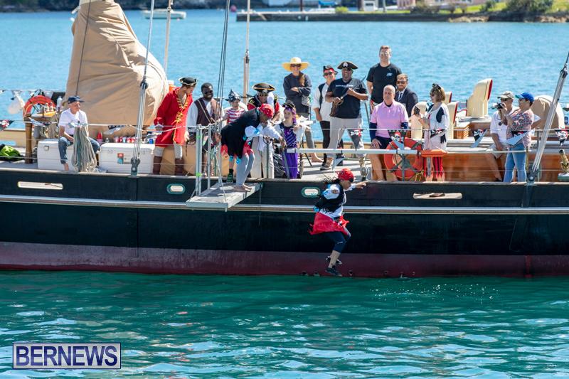 Pirates-of-Bermuda-Fundraising-Event-March-16-2019-1207