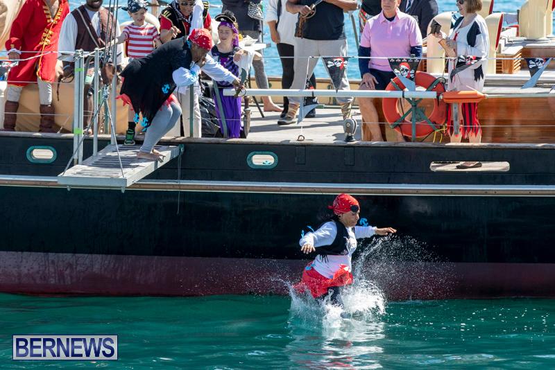 Pirates-of-Bermuda-Fundraising-Event-March-16-2019-1208