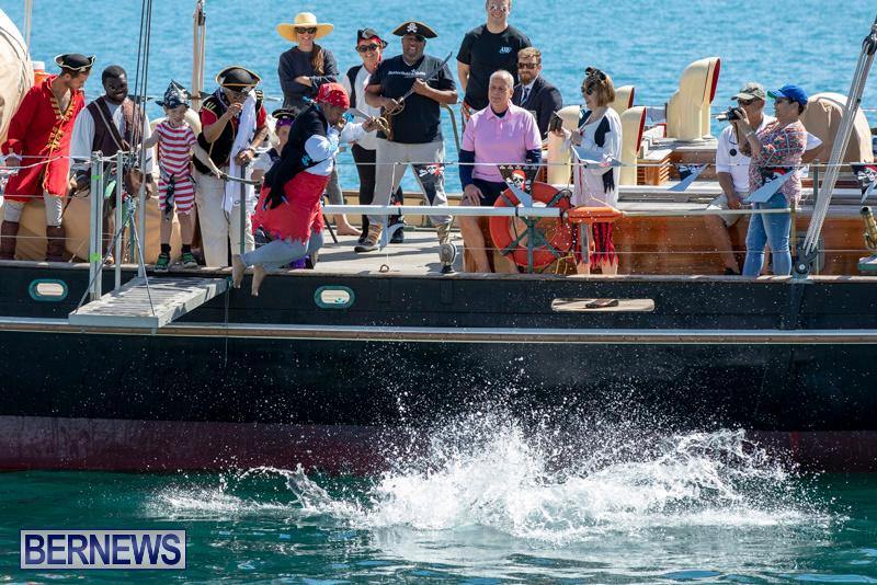 Pirates-of-Bermuda-Fundraising-Event-March-16-2019-1211