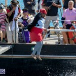 Pirates of Bermuda Fundraising Event, March 16 2019-1212