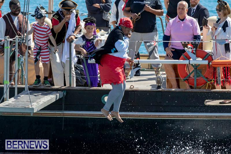 Pirates-of-Bermuda-Fundraising-Event-March-16-2019-1212