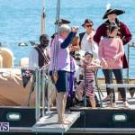 Pirates of Bermuda Fundraising Event, March 16 2019-1228