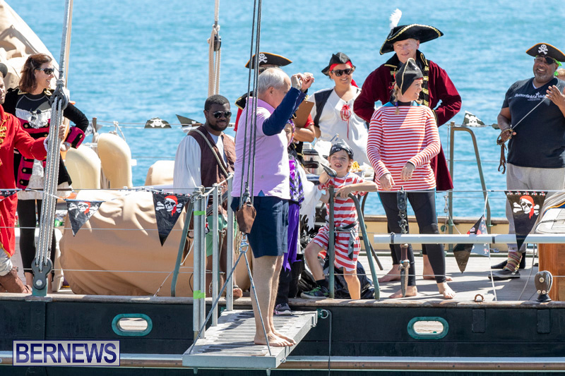 Pirates-of-Bermuda-Fundraising-Event-March-16-2019-1228