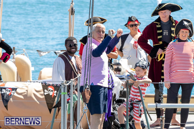 Pirates-of-Bermuda-Fundraising-Event-March-16-2019-1229
