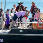 Pirates of Bermuda Fundraising Event, March 16 2019-1231