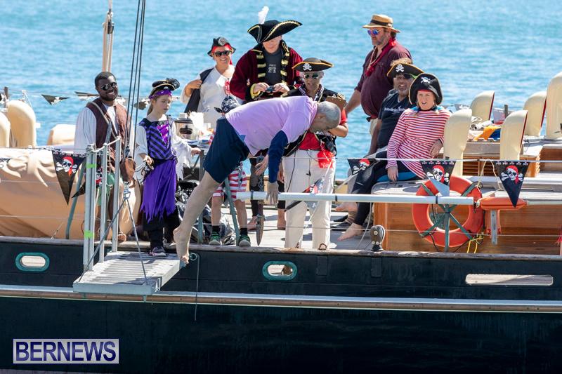 Pirates-of-Bermuda-Fundraising-Event-March-16-2019-1231