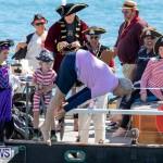 Pirates of Bermuda Fundraising Event, March 16 2019-1232