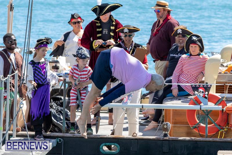 Pirates-of-Bermuda-Fundraising-Event-March-16-2019-1232