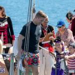 Pirates of Bermuda Fundraising Event, March 16 2019-1242
