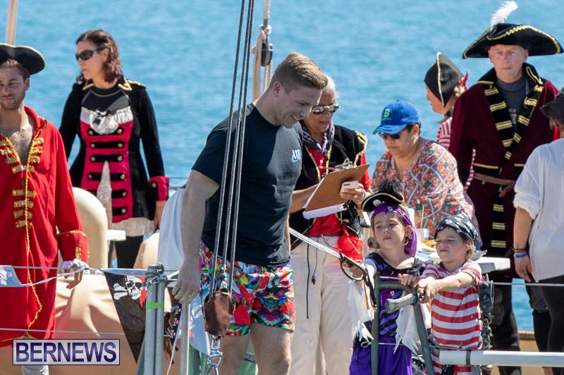 Pirates-of-Bermuda-Fundraising-Event-March-16-2019-1242