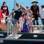 Pirates of Bermuda Fundraising Event, March 16 2019-1243