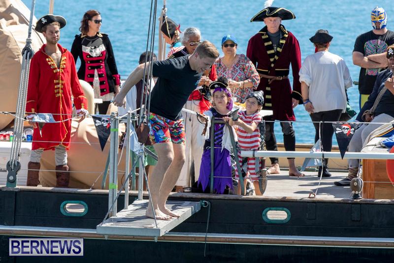 Pirates-of-Bermuda-Fundraising-Event-March-16-2019-1243