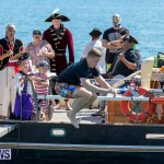 Pirates of Bermuda Fundraising Event, March 16 2019-1246