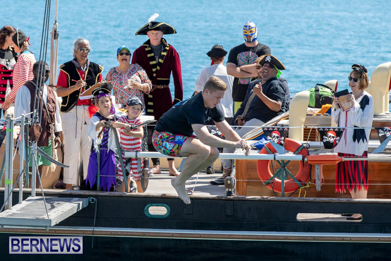 Pirates-of-Bermuda-Fundraising-Event-March-16-2019-1246