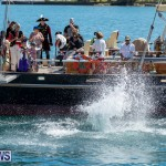 Pirates of Bermuda Fundraising Event, March 16 2019-1255