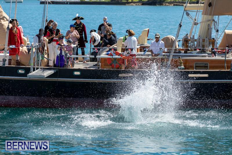 Pirates-of-Bermuda-Fundraising-Event-March-16-2019-1255