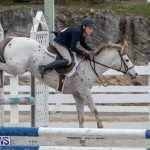 RES Hunter Jumper Show Bermuda, March 17 2019-1445