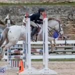 RES Hunter Jumper Show Bermuda, March 17 2019-1454