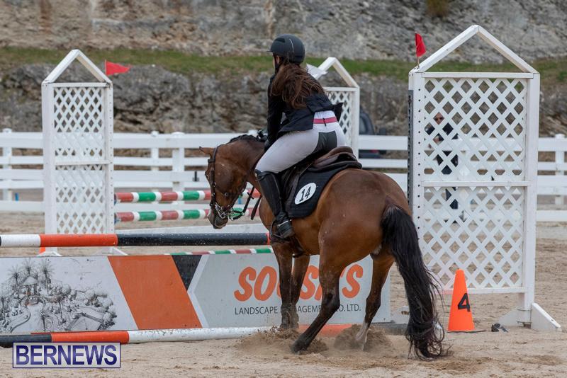 RES-Hunter-Jumper-Show-Bermuda-March-17-2019-1489