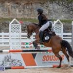 RES Hunter Jumper Show Bermuda, March 17 2019-1495
