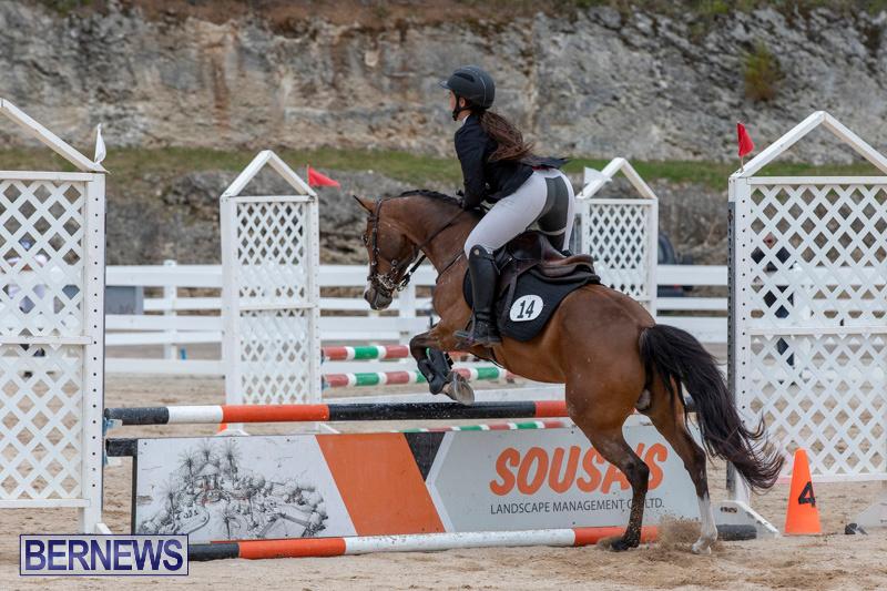 RES-Hunter-Jumper-Show-Bermuda-March-17-2019-1495