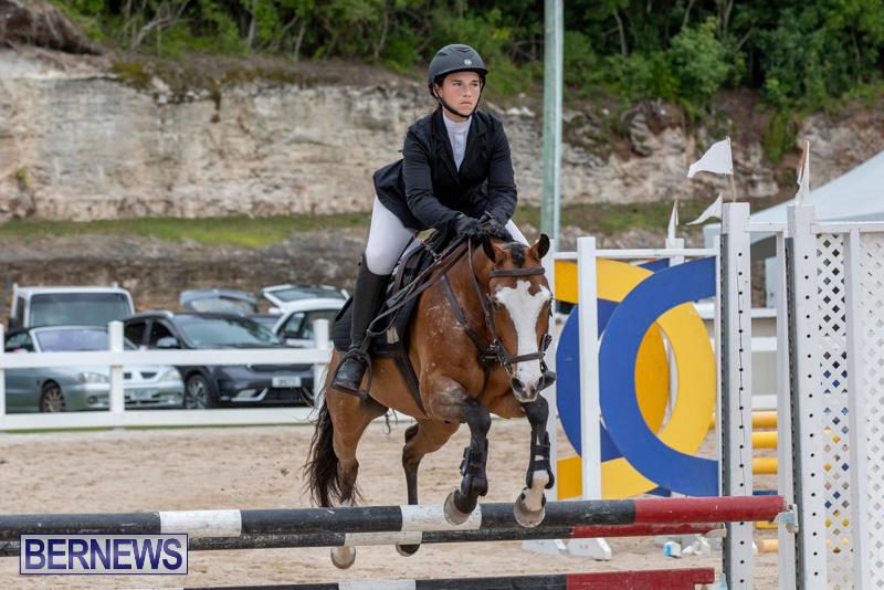 RES-Hunter-Jumper-Show-Bermuda-March-17-2019-1503