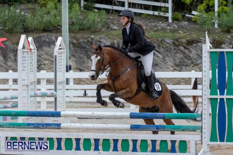 RES-Hunter-Jumper-Show-Bermuda-March-17-2019-1512