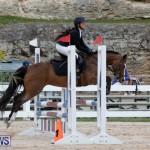 RES Hunter Jumper Show Bermuda, March 17 2019-1536