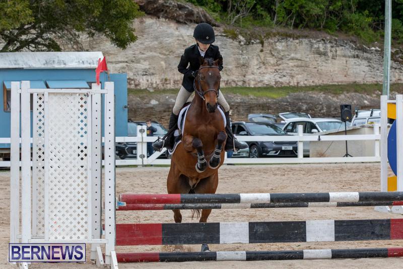 RES-Hunter-Jumper-Show-Bermuda-March-17-2019-1608