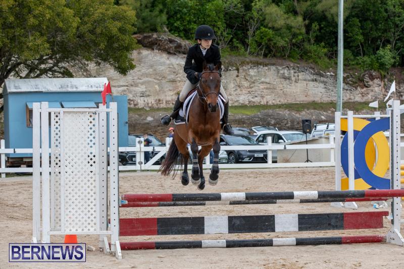 RES-Hunter-Jumper-Show-Bermuda-March-17-2019-1610