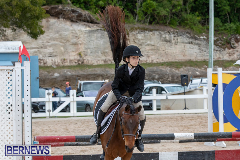 RES-Hunter-Jumper-Show-Bermuda-March-17-2019-1613