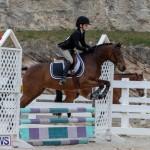 RES Hunter Jumper Show Bermuda, March 17 2019-1639