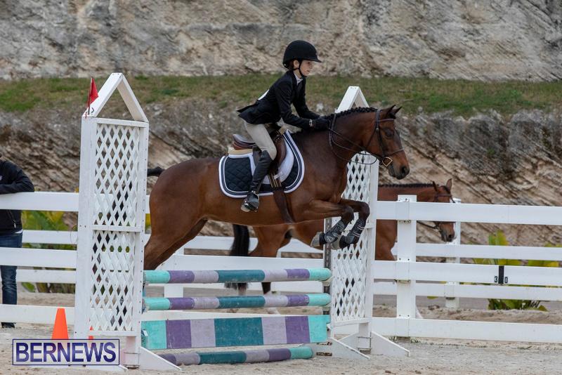 RES-Hunter-Jumper-Show-Bermuda-March-17-2019-1639